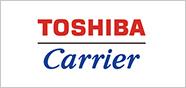 都市場Carrier