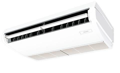 業務用エアコン 天井吊形
