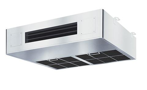 業務用エアコン 厨房用エアコン